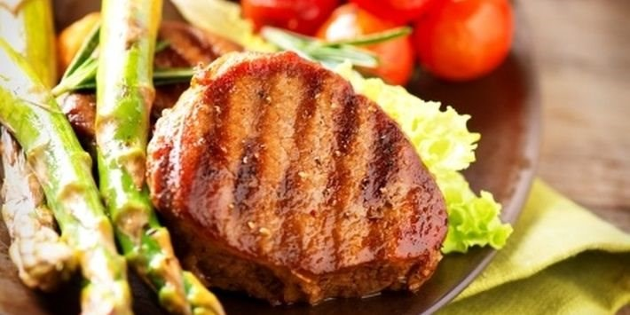 The Paleo Diet and Beyond Diet: How Do They Compare?