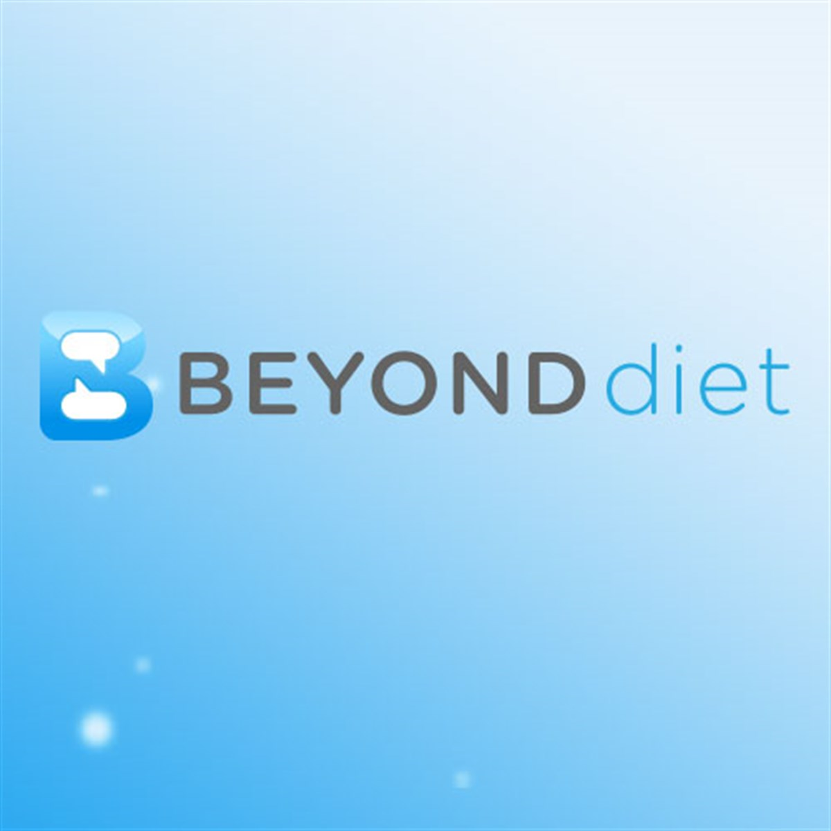 Coconut Chocolate Chip Cookies | Beyond Diet Recipes