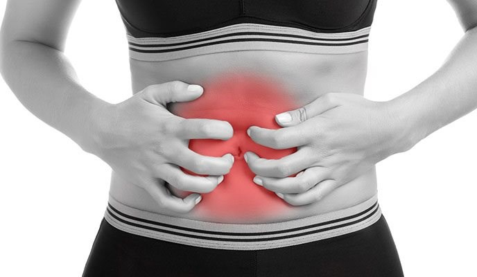4 Tips to Tackle Irritable Bowel Syndrome
