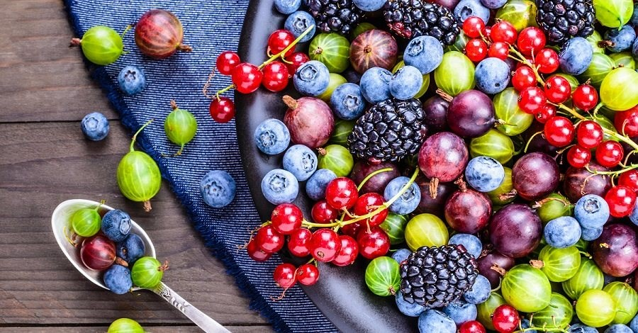 Antioxidants – The Magic Bullet for Every Body
