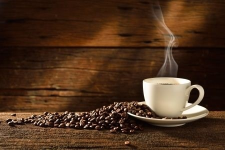 Caffeine – Moderation is the Way to Go!