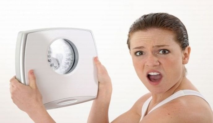 Hormones and Fat Loss – Beat the Plateau and Change Your Body