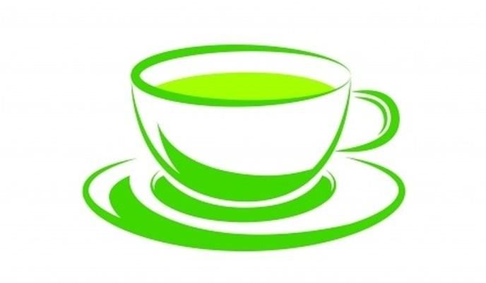 Is Dr. Oz Right? Is Green Tea the Best Choice for Fat Loss?
