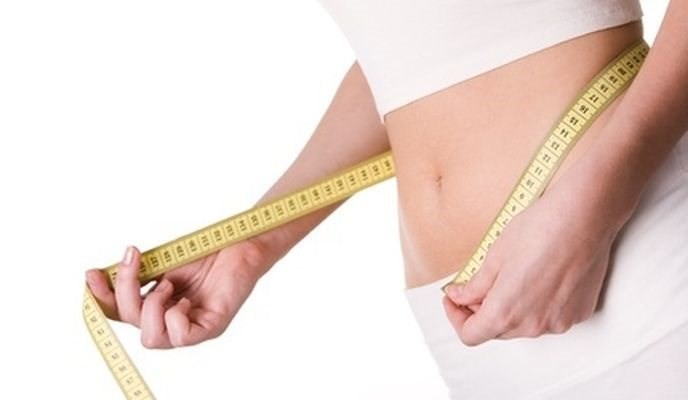 Lose Weight Now! Changes to Make Today to Lose Weight