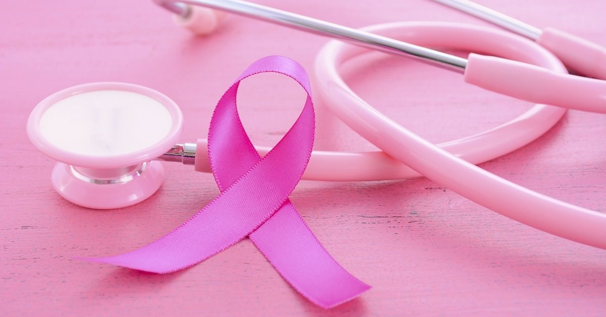 Reduce Your Risk of Developing Breast Cancer