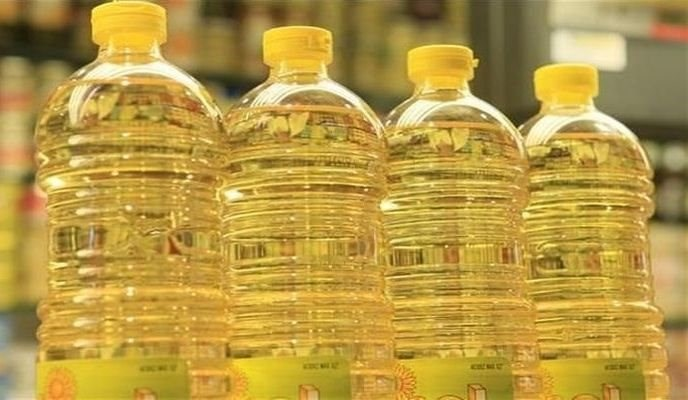 Should You Avoid Canola Oil?