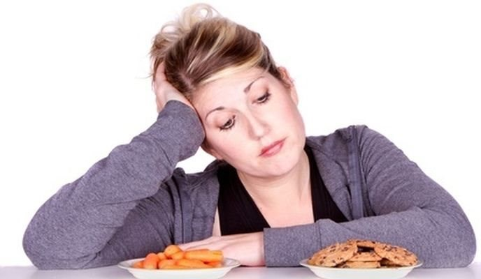 Hit the Road, Cravings! Tips to Beat Emotional Eating