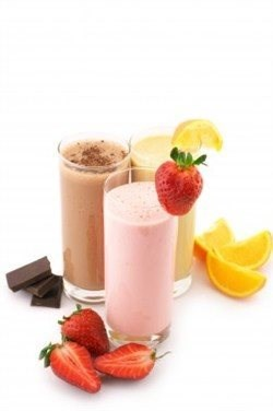 Why Whey Protein For A Healthy Body + 8 Protein Shake Recipes