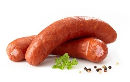 Sausage (Chicken, Turkey, or Pork)