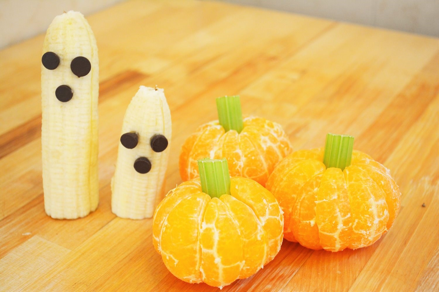The Keys to a Healthy and Happy Halloween