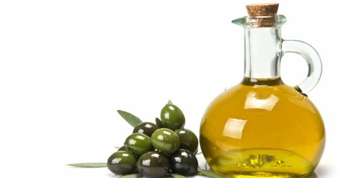 M.D.'s Warning -- Beware of Supermarket Olive Oil