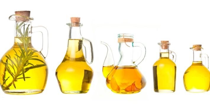 10 Tips for Buying Olive Oil Like a Pro