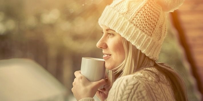 Your Mind, Body, and Omega-3s in the Winter
